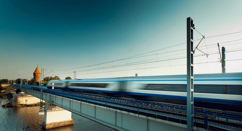 PKP_Intercity-min