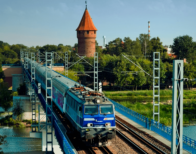 PKP_Intercity_most-min