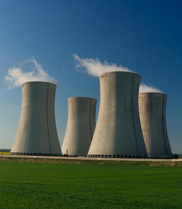 elektrownia11