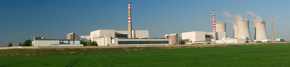 elektrownia2
