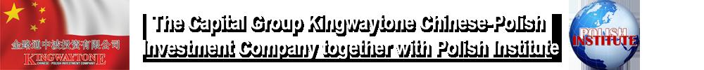 kingwaytone & polishinstitute